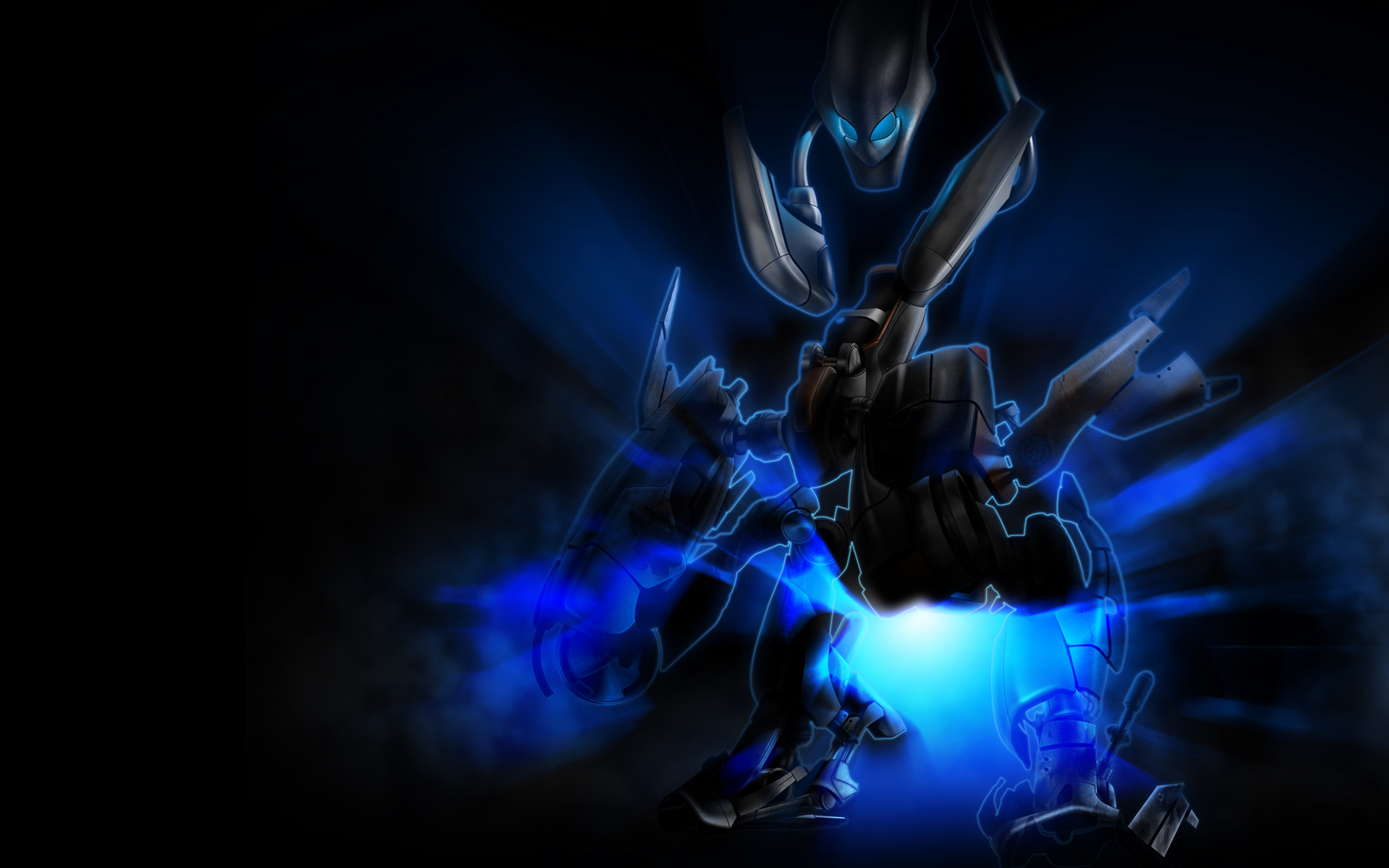 Alienware Wallpaper Photo 5 5 1 votes 1920x1200