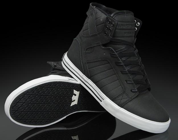 supra shoes supra shoes supra shoes supra shoes supra shoes 625x492