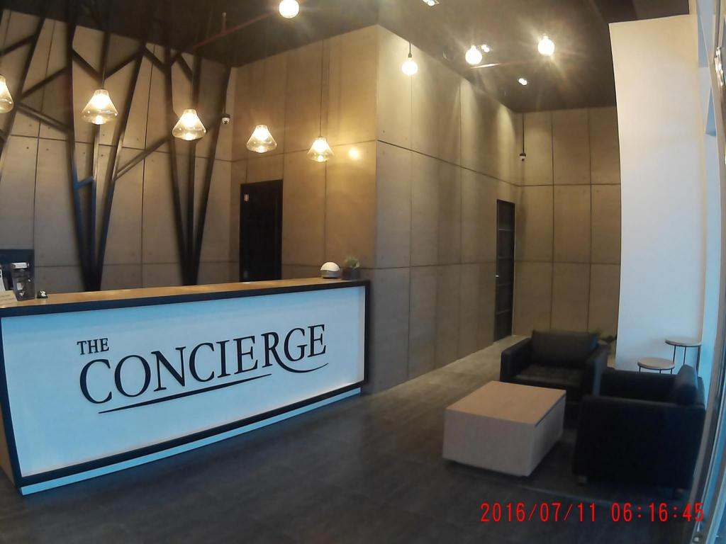 The Concierge at Wind Residences Tagaytay Apartment   Deals 1024x768