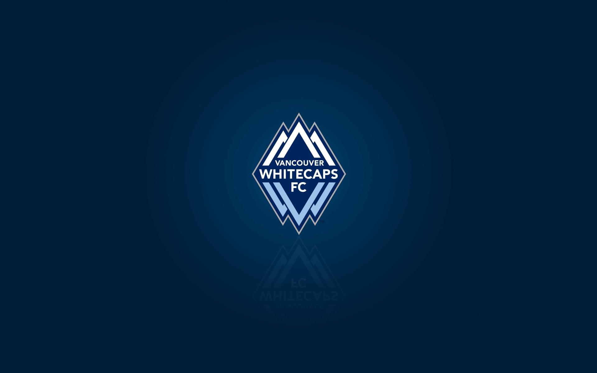 Vancouver Whitecaps FC HD Wallpaper Background Image 1920x1200 1920x1200