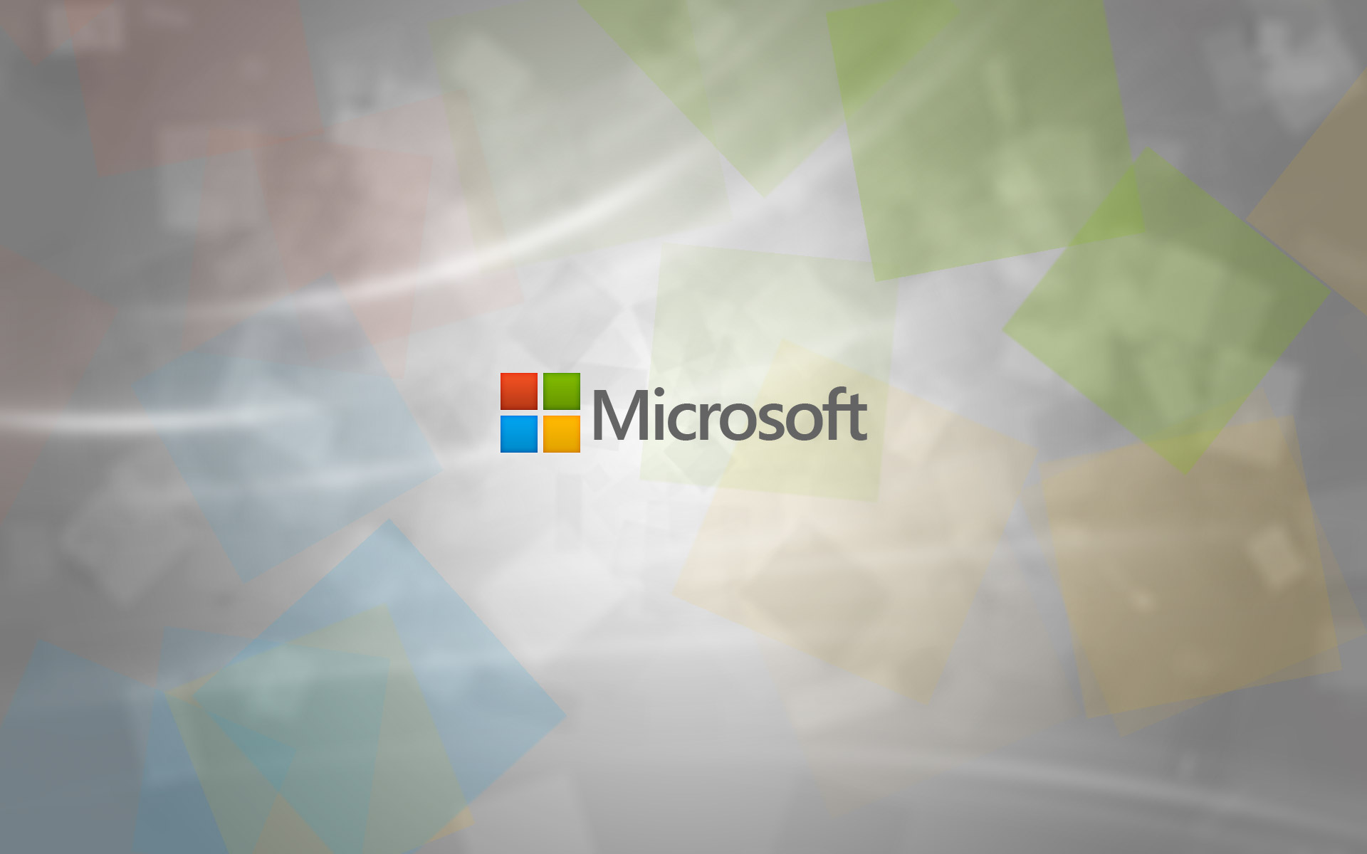 Microsoft Desktop Backgrounds HD 1920x1200