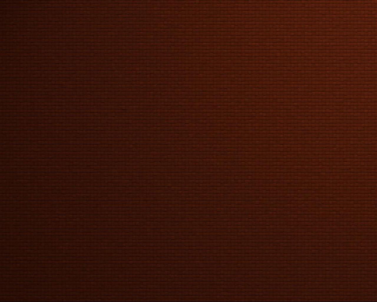 1280x1024 Brown Windows Wallpaper Abstract Brown Wallpaper 1280x1024
