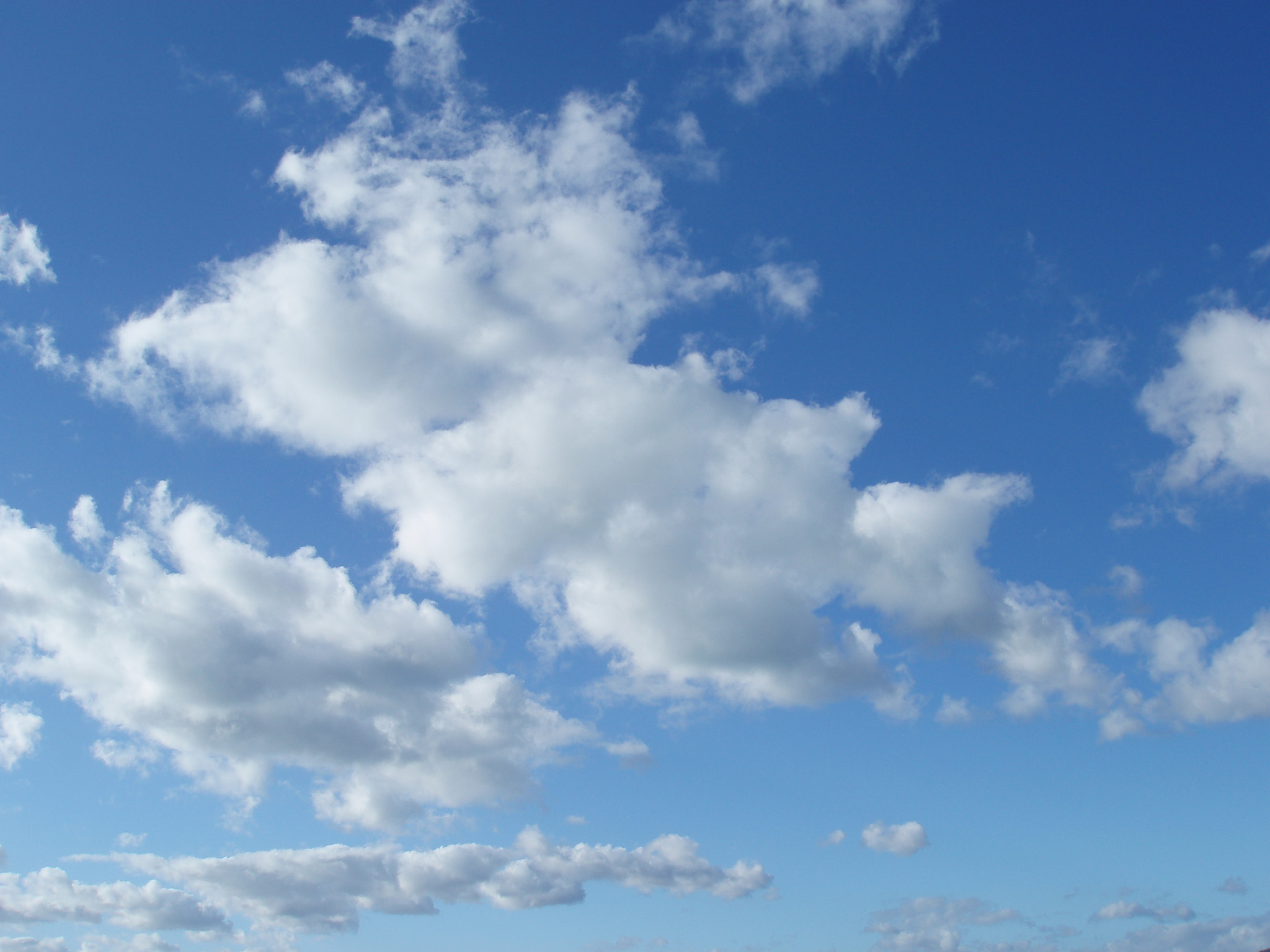 these days the cloud and cloud computing are among the most widely 2048x1536