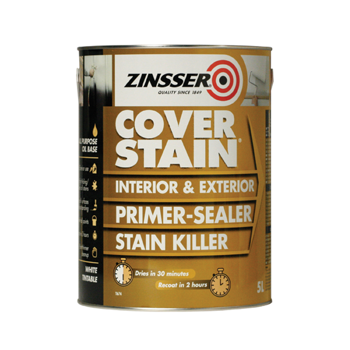 Free Download Centres Online Reseller Of Farrow Ball Paint And