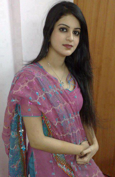 Free Download Wallpapers Cute Pakistani Girls Wallpapers
