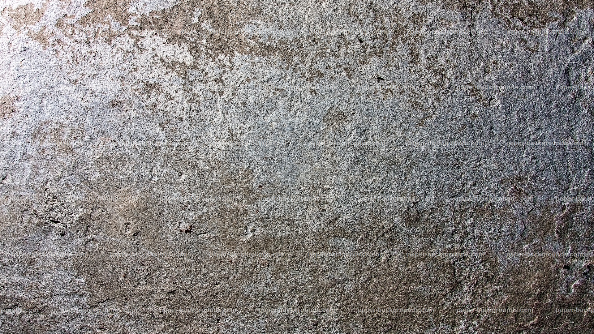gray concrete crisp wall hd Paper Backgrounds 1920x1080