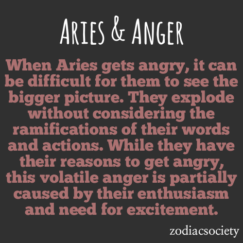 Quotes About Anger And Rage: Aries Quotes Plaques And Wallpaper