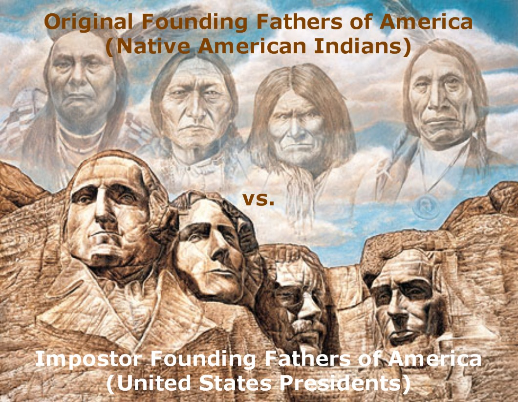 Native American Founding Fathers Wallpaper Pictures 1060x822