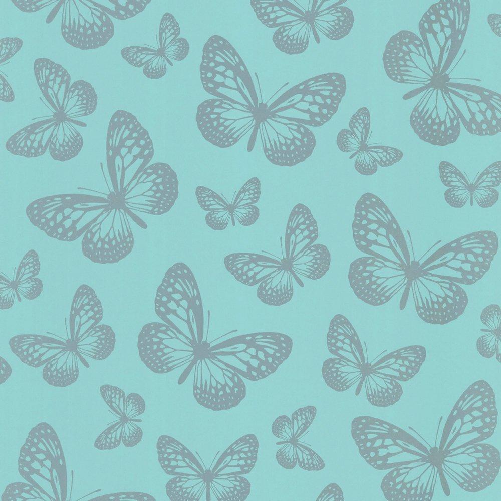 Wallpaper I Love Wallpaper I Love Wallpaper Butterfly 1000x1000