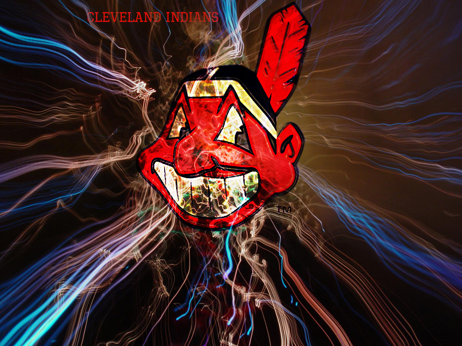Cleveland Indians wallpapers Cleveland Indians background   Page 2 1600x1200