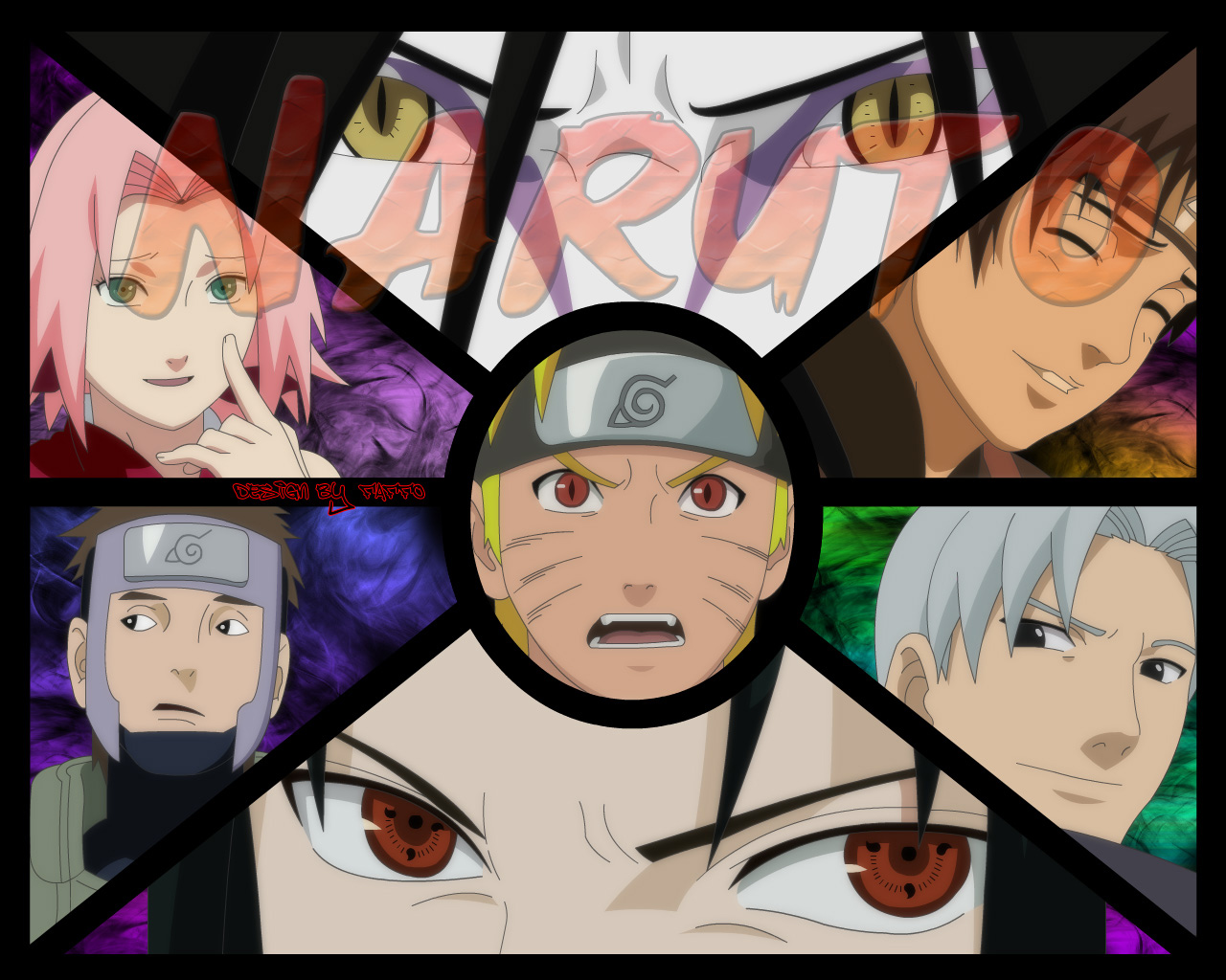 Popular Wallpaper Naruto Group - xOqP0M  HD_3216100.jpeg