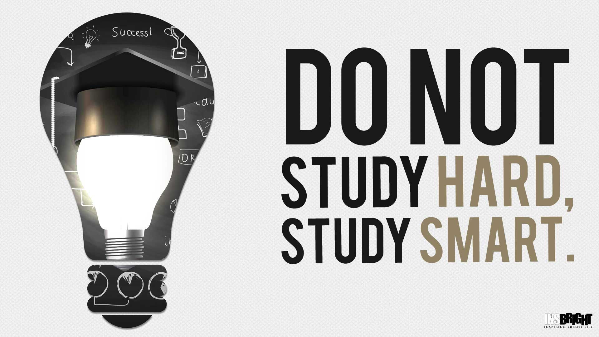 Free Download Study Wallpaper Hd Keep Calm And Study Hard