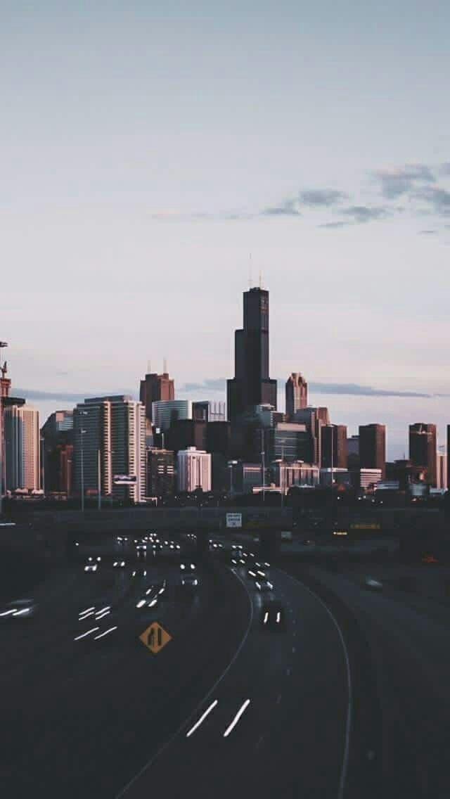 Photographie paysage ville Images et paysages Pinterest City 640x1136
