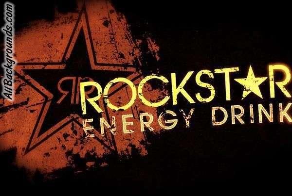 energy wallpaper media rockstar background rockstar energy drink 600x404