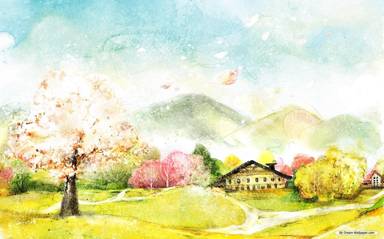 Drawing Wallpapers - WallpaperSafari
