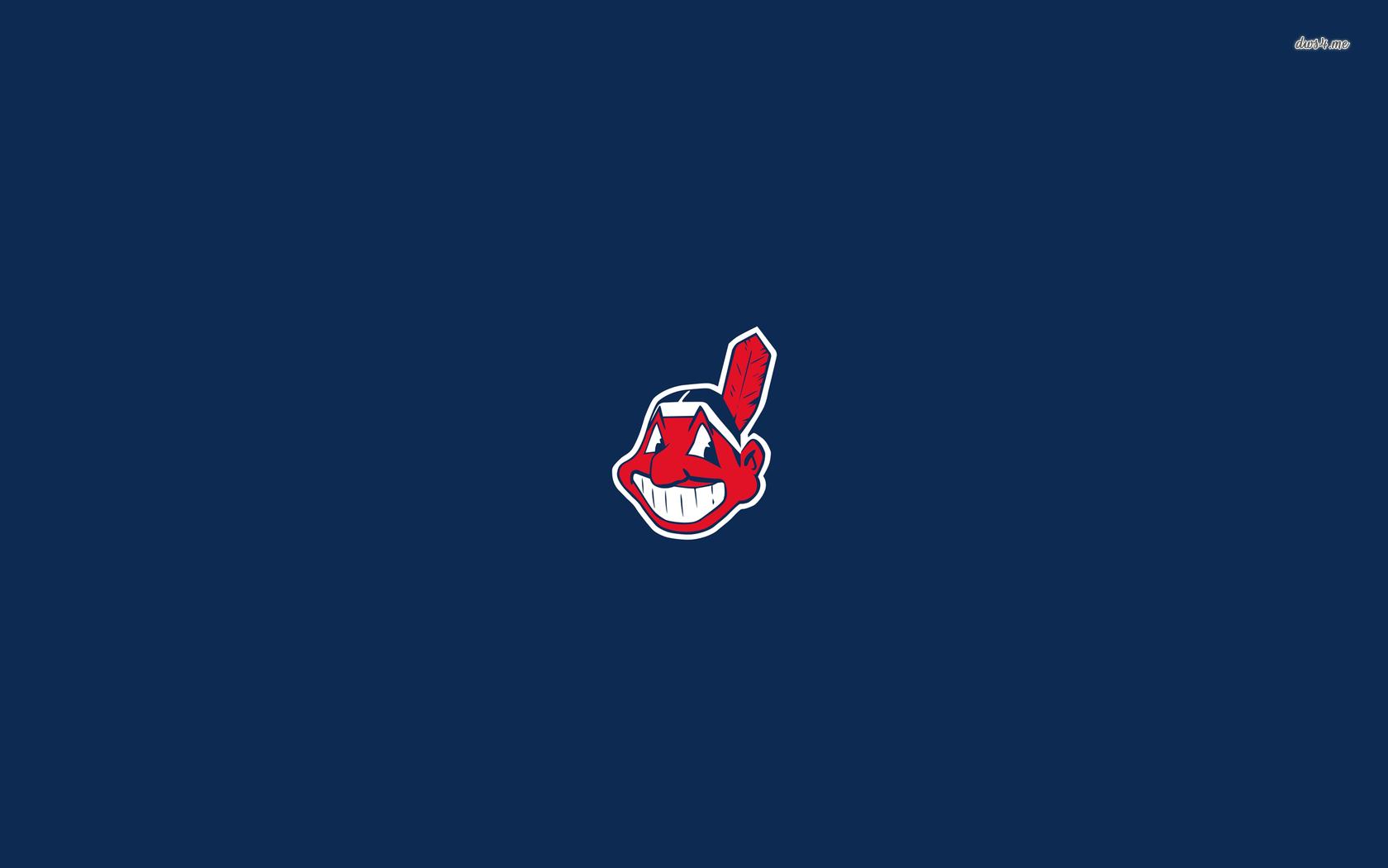 Cleveland Indians wallpaper   Sport wallpapers   43942 1680x1050