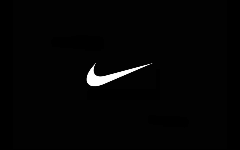 Nike Ipad Wallpaper: Black Nike Wallpaper