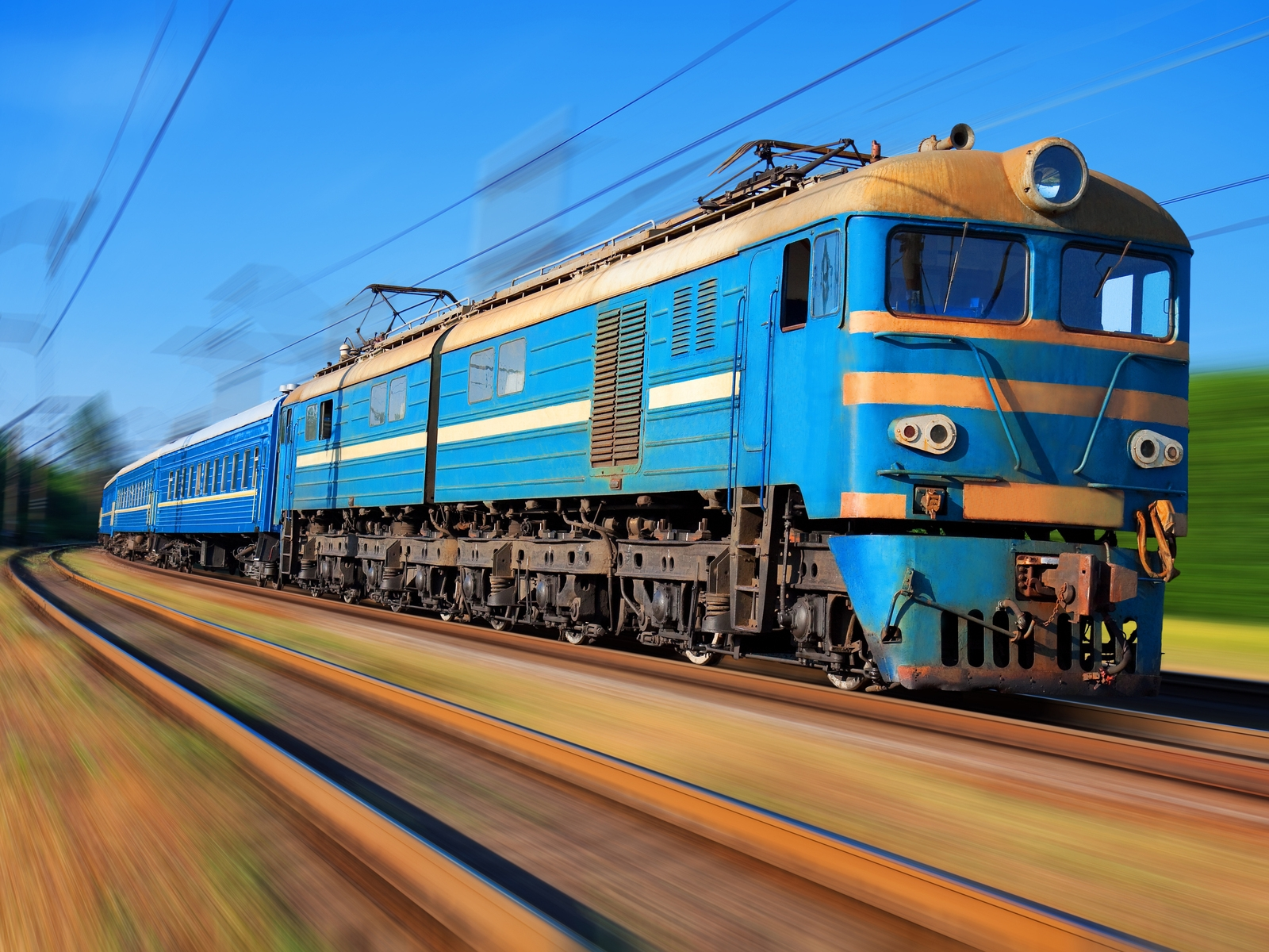 Old train wallpapers and images   wallpapers pictures photos 1600x1200