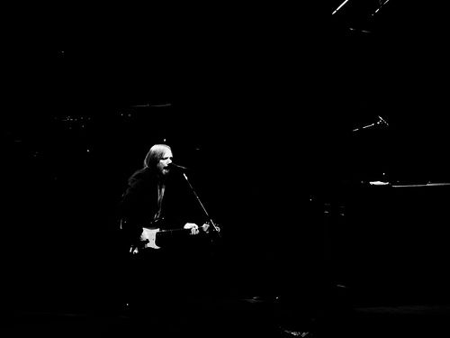 Tom Petty Wallpapers 500x375