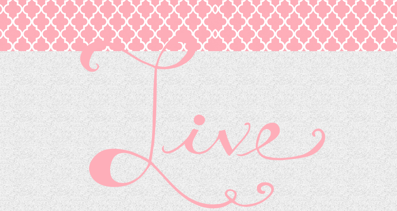 Fashionable Girly Wallpapers For Pc, PC Fashionable Girly ...