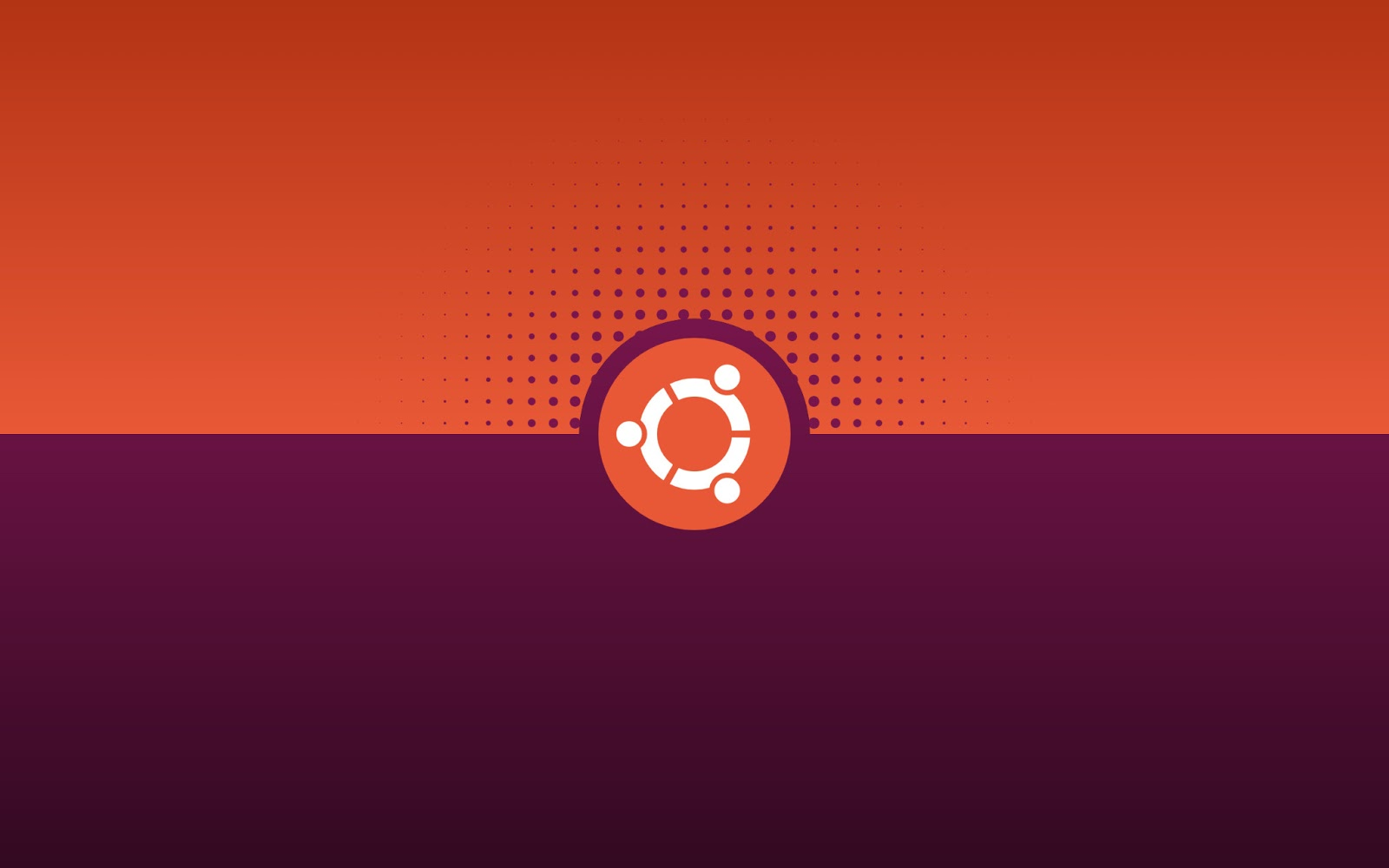 ubuntu wallpapers hd ubuntu wallpapers hd ubuntu wallpapers hd ubuntu 1600x1000