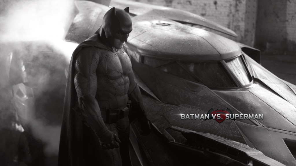 Batman vs Superman 2016 Movie HD Wallpaper   Stylish HD Wallpapers 1024x576