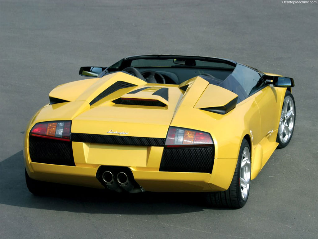 Lamborghini wallpapers Lamborghini pictures 1024x768