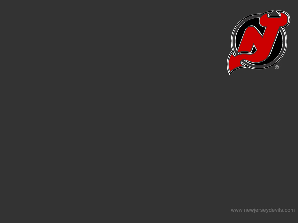 More similar wallpapers New Jersey Devils 1024x768