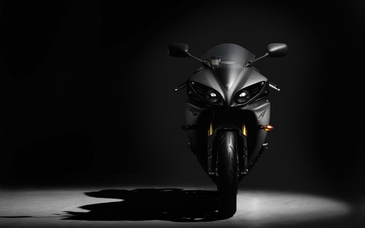 Motorcycle Wallpaper Widescreen 1280x800
