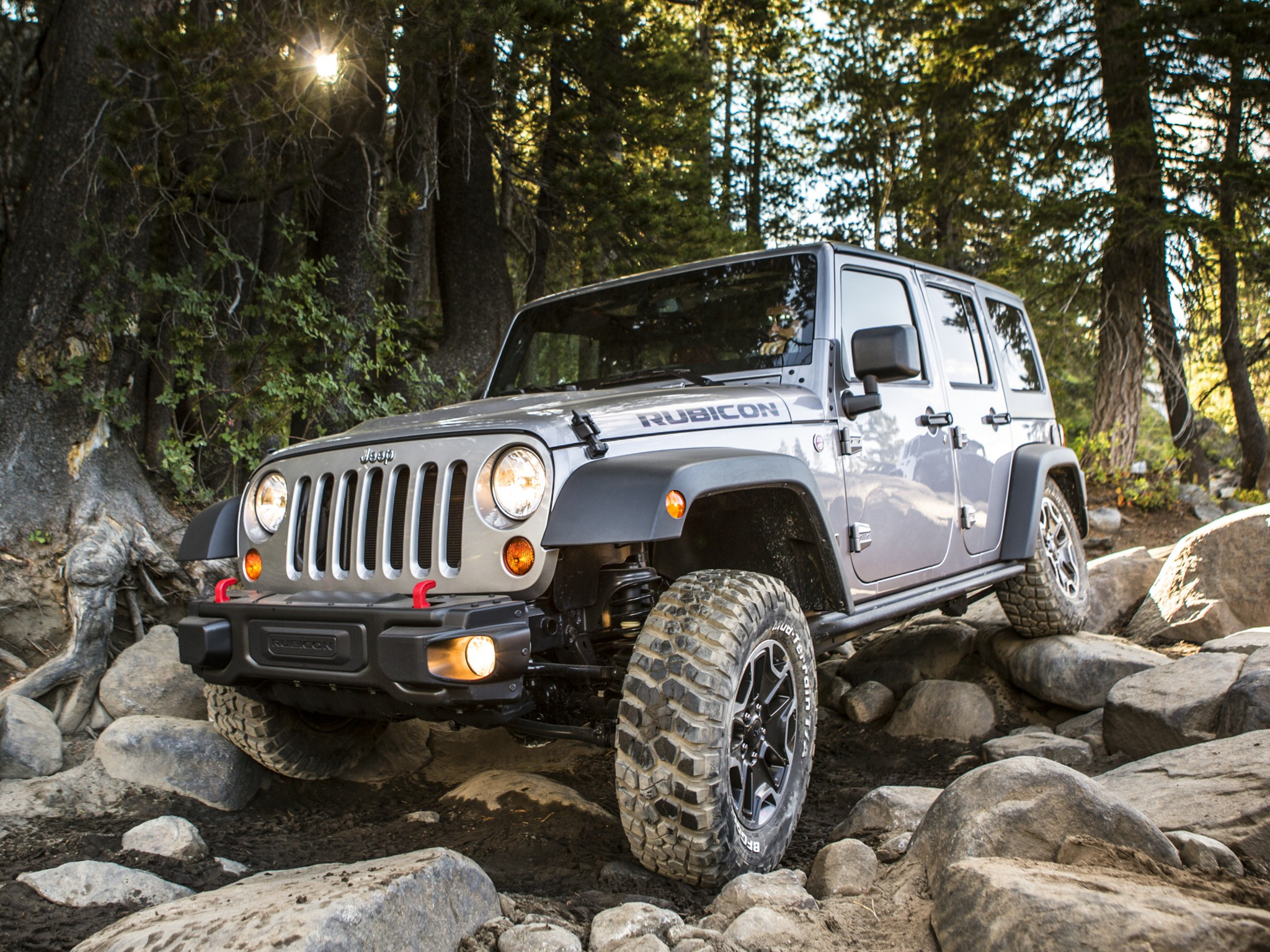 Jeep Wrangler Unlimited Altitude >> Jeep Wrangler Unlimited Wallpaper - WallpaperSafari