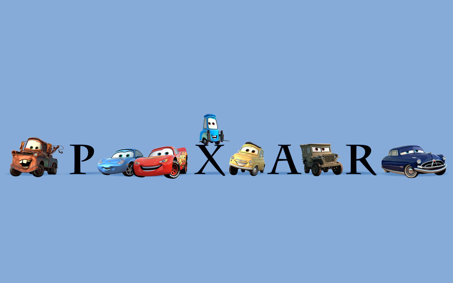 Download Pixar Cars Backgrounds Wallpaper Pixar Cars Backgrounds Hd