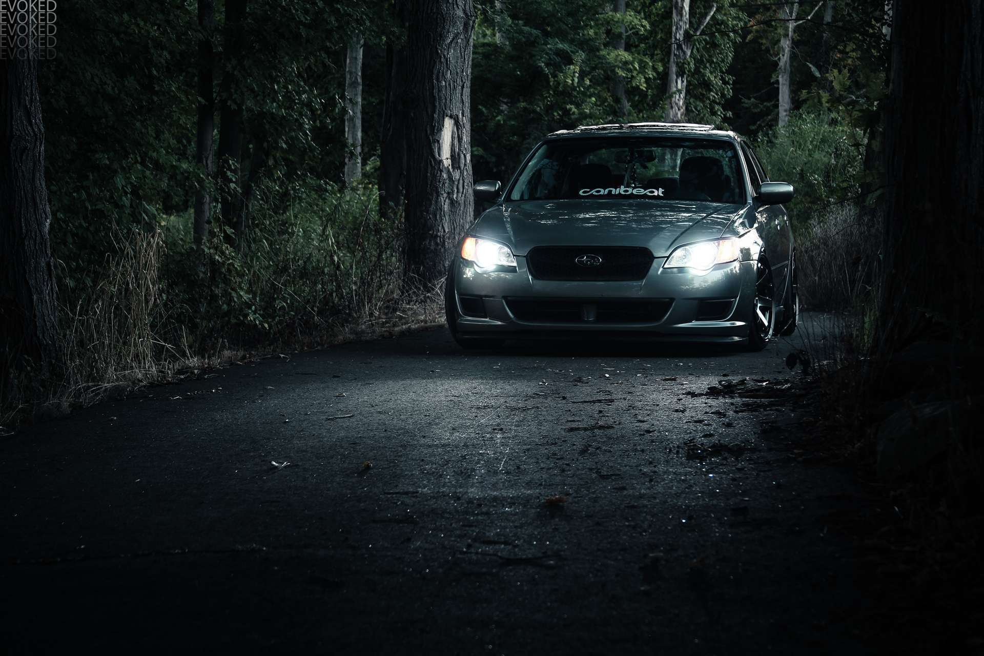 Subaru Legacy Wallpapers Hd Car Wallpapers 1920x1280