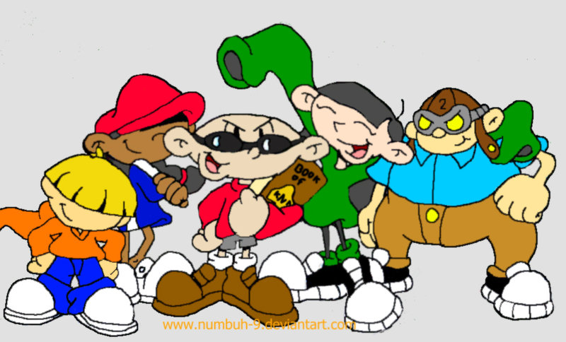 violence in codename kids next door Codename kids next door  utilize each kids next door member's unique strengths and special skills as you dive,  violence players 1.