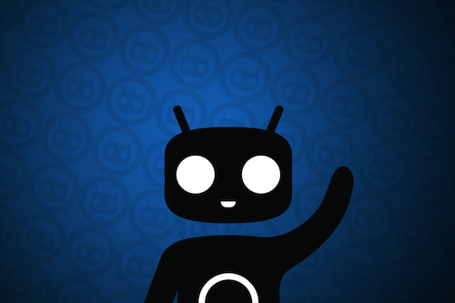 12 Best CyanogenMod 10 Wallpapers For Android Phones HDpixels 500x333