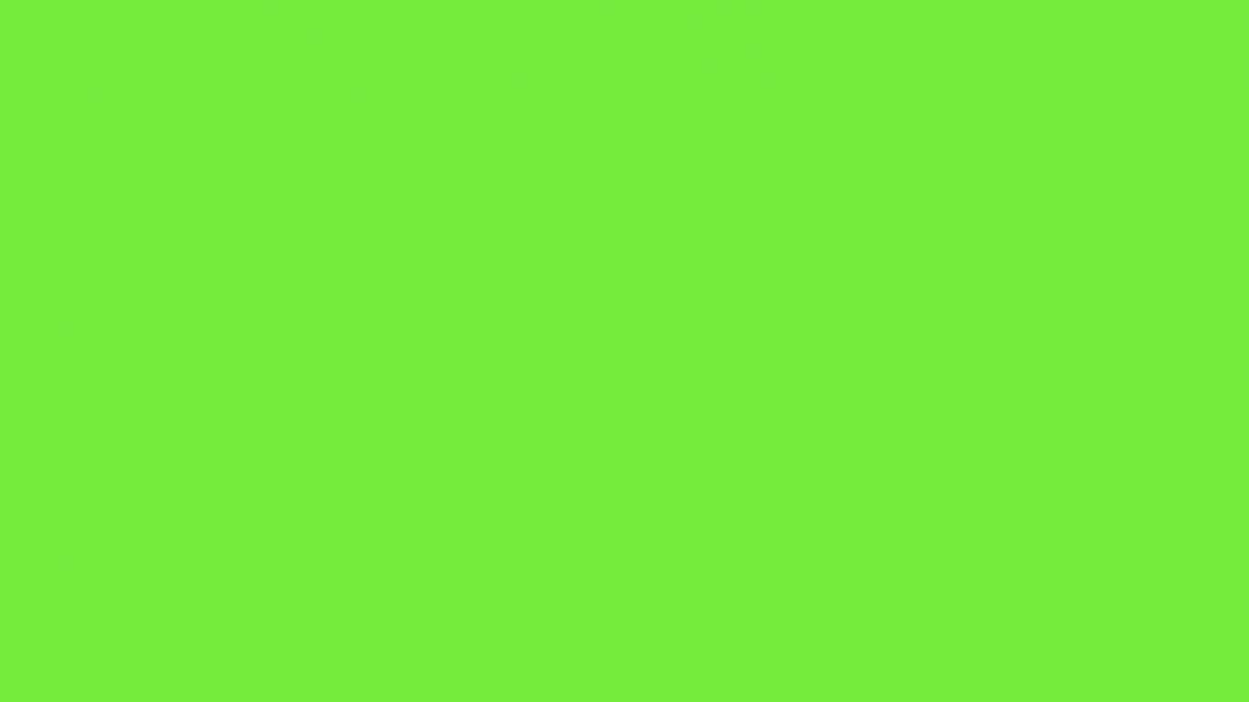 Nike logo lime green wallpaper