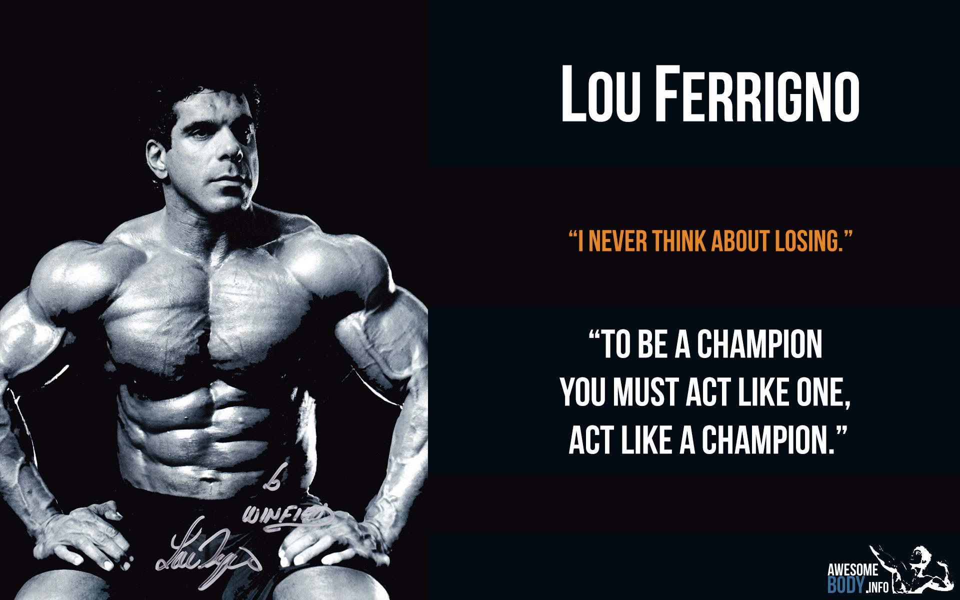 Bodybuilding Wallpaper Motivational Posters
