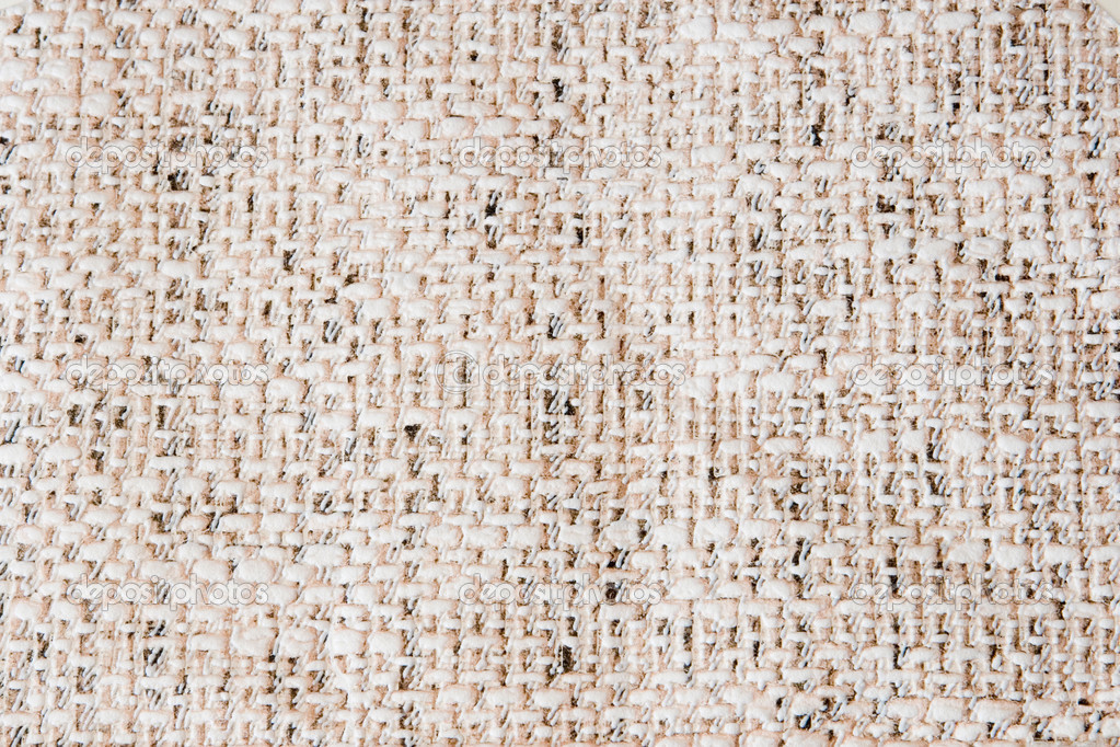 Decorative textured wallpaper as a background 1023x682