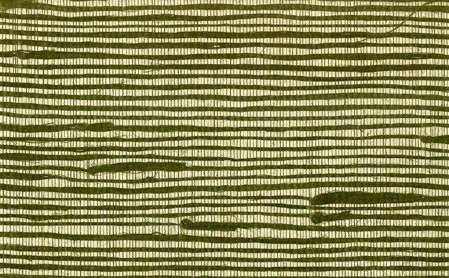 [47+] Black Grasscloth Wallpaper on WallpaperSafari