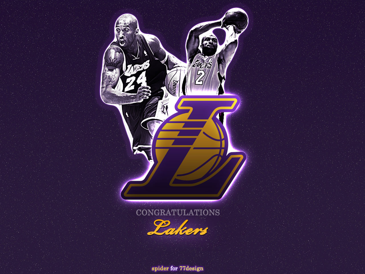 basketball wallpapers basketball wallpapers 2015 basketball wallpapers 1280x960