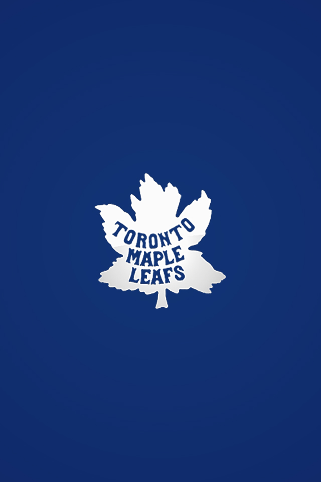 Here You Go Guys IPhone Wallpapers Of All 30 NHL Teams 5 640x960