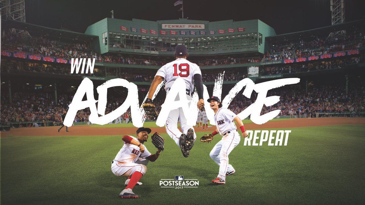 Boston Red Sox on Twitter Represent this October with 1200x675