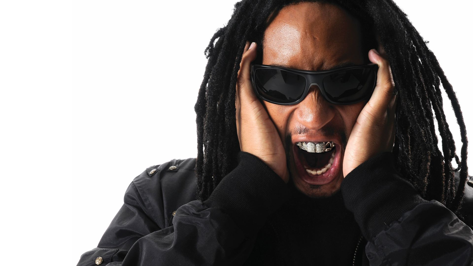 Lil Jon Wallpapers Images Photos Pictures Backgrounds 1920x1080