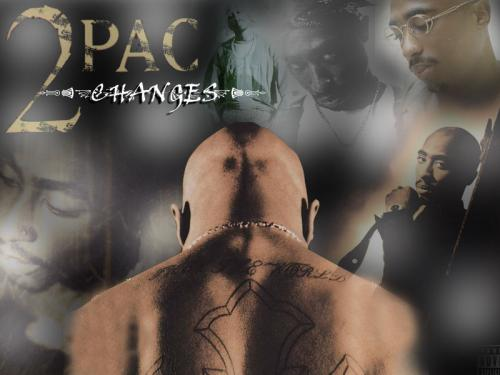 download tupac shakur tupac shakur tupac shakur pictures download 500x375
