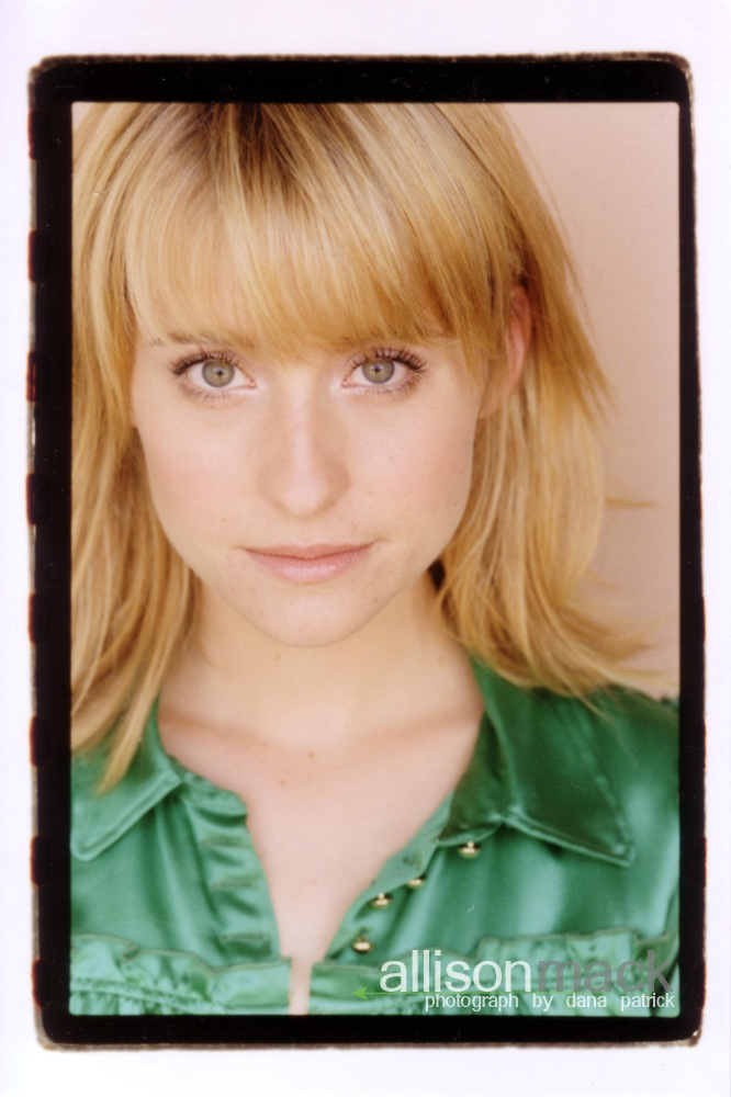 allison mack wallpapers 29474 best allison mack pictures 666x1000