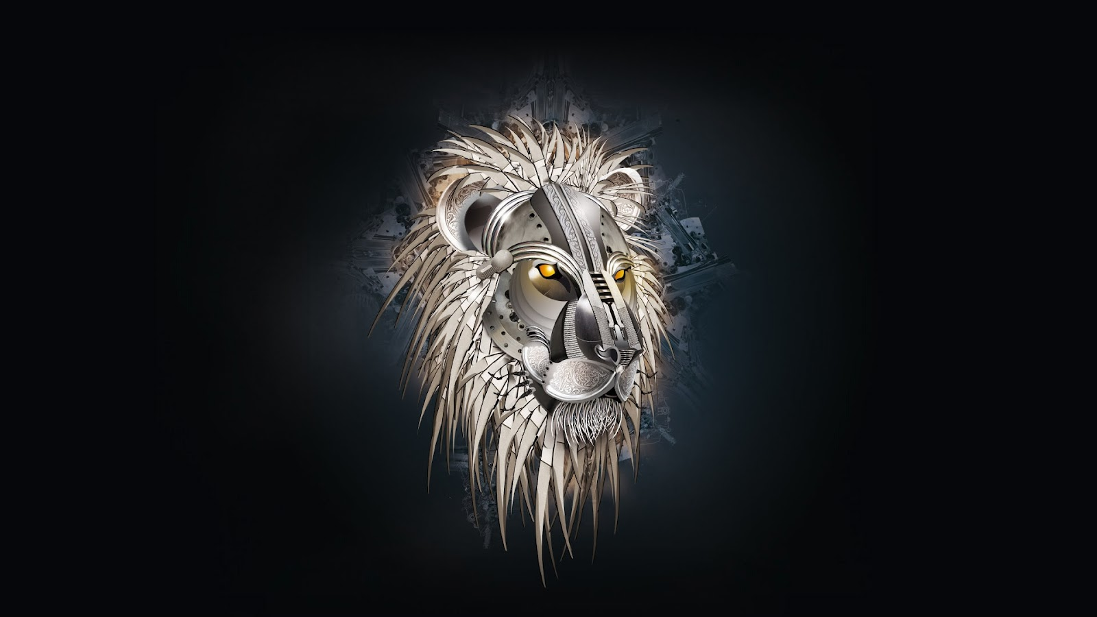wallpapers beautiful lion wallpapers desktop wallpapers cell phone 1600x900