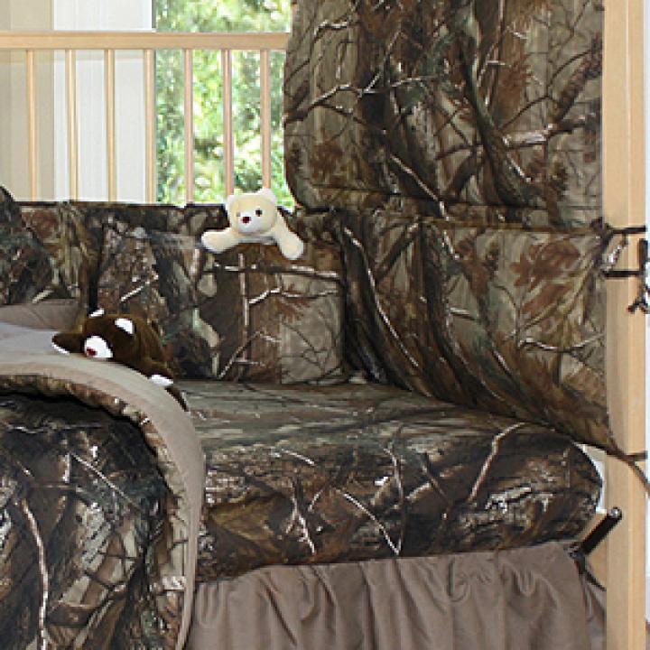 Free Realtree Max 4 Camo, Realtree Max 5 Bedding Set