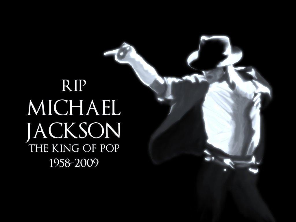 Michael   Michael Jackson Wallpaper 6868102 1024x768