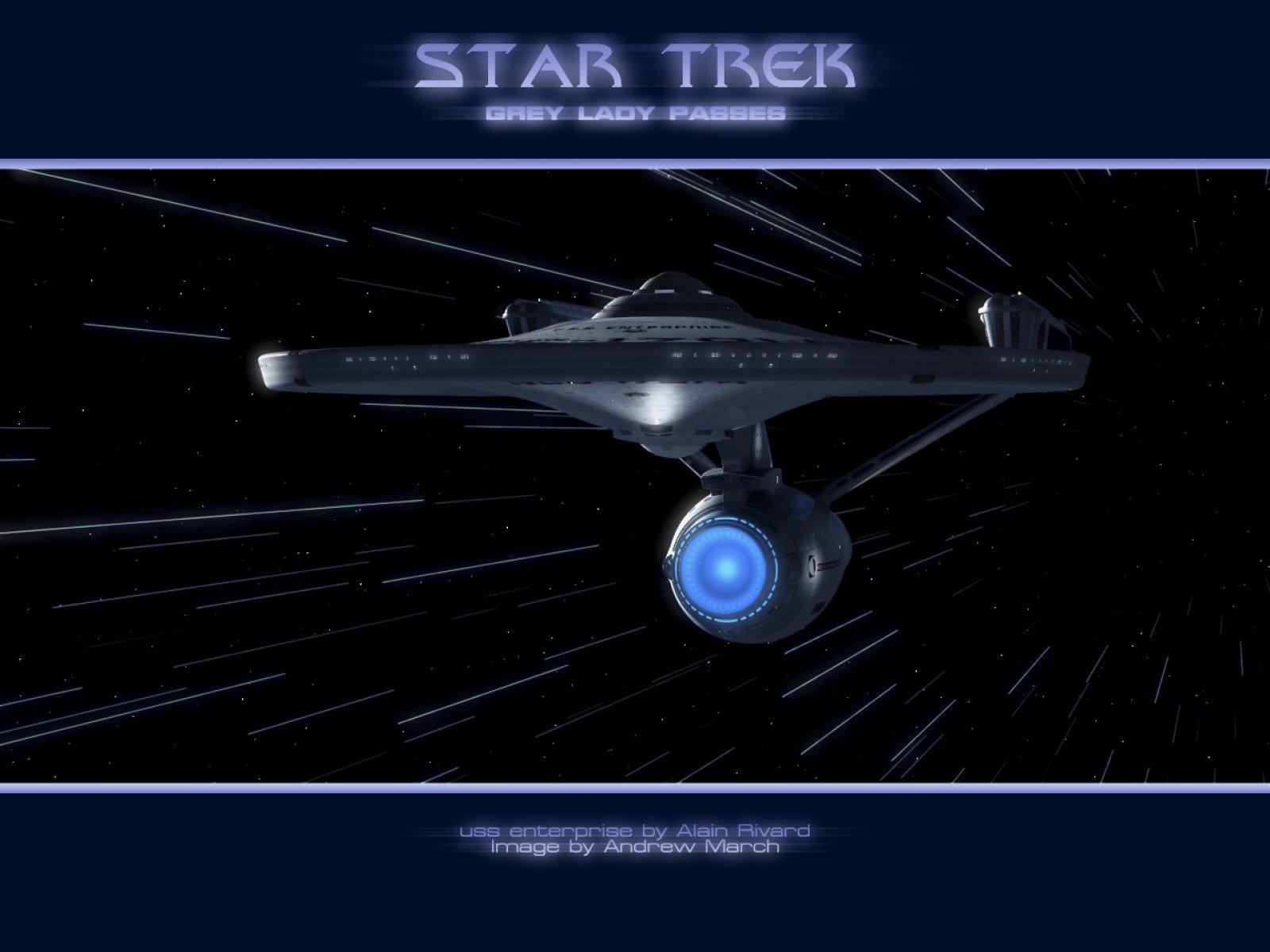 star trek wallpaper and screensavers wallpapers trendingspace 1600x1200