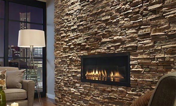 3D Stone Wallpaper WallpapersBackground Wallpapers Amazing 587x356