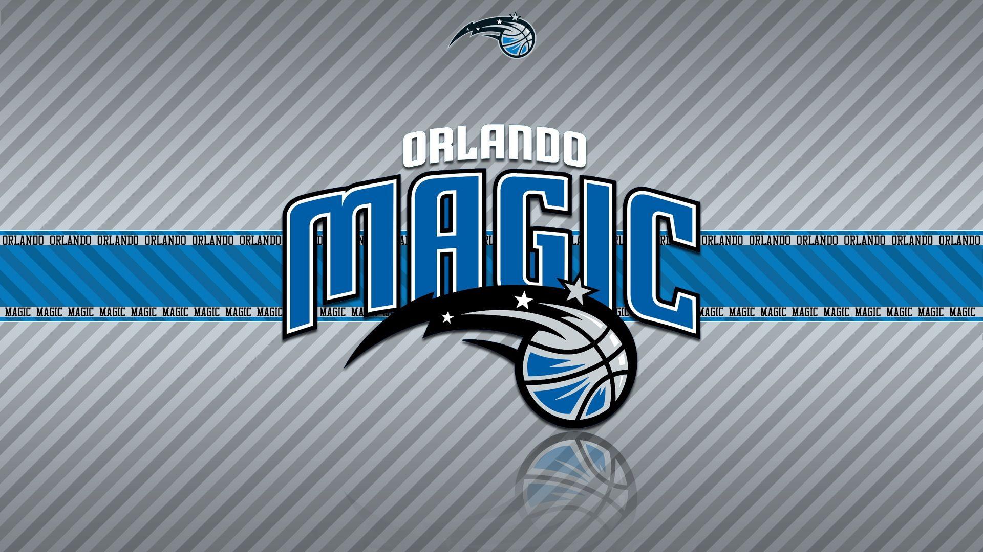 Orlando Magic Wallpapers HD 1920x1080